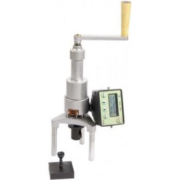 Измеритель адгезии ПСО-МГ4А