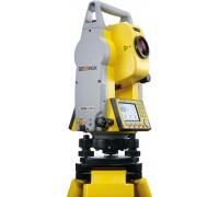 """Электронный тахеометр GeoMax Zoom20 Pro, 5"""", a4 400м"""