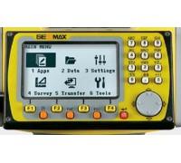 Электронный тахеометр Вторая стандартная клавиатура для Geomax Zoom20 Pro