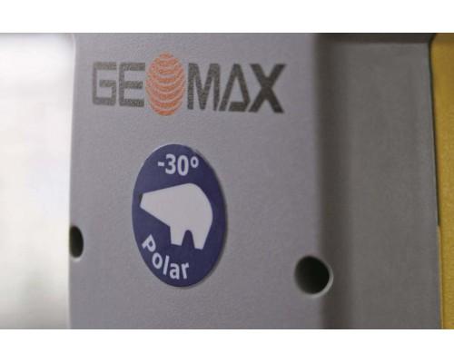 Электронный тахеометр Опция GeoMax Polar для Zoom серии (at -30°)