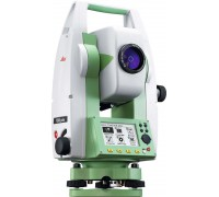 "Тахеометр Leica TS02plus R500 (5"")"