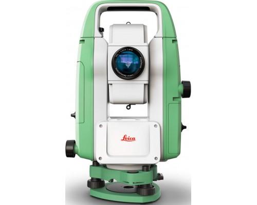 "Тахеометр Leica TS03 R500 (2"")"