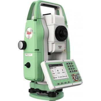 "Тахеометр Leica TS03 R500 (3"")"