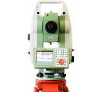 """Тахеометр Leica TS15 G R1000 (3"""")"""