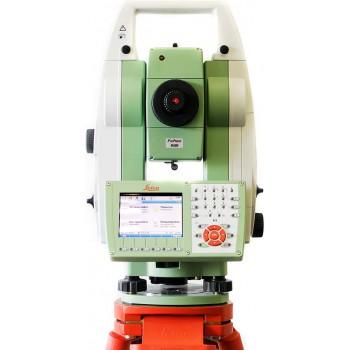 """Тахеометр Leica TS15 G R1000 (5"""")"""