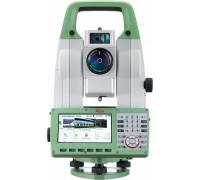 "Тахеометр Leica TS16 I R500 (3"")"