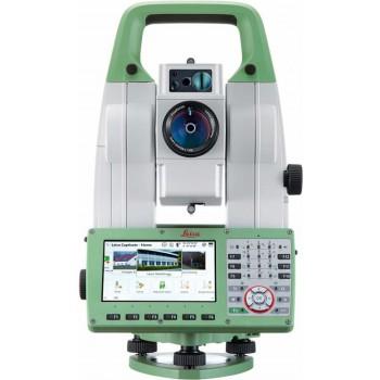 "Тахеометр Leica TS16 I R1000 (5"")"