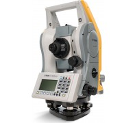 "Тахеометр Trimble C3 3"" LP"