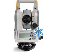 "Тахеометр Trimble C3 5"" Winterized OP"