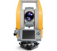 "Тахеометр Trimble C5 5"" TA LP"