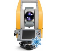 "Тахеометр Trimble C5 5"" Winterized TA OP"