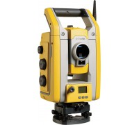 "Тахеометр Trimble S5 1"" Robotic, DR Plus, Active Tracking"