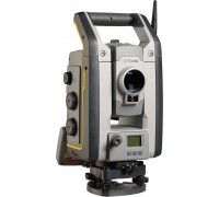 "Тахеометр Trimble S7 3"" AutoLock, DR Plus, Trimble Vision, FineLock, Scanning Capable"