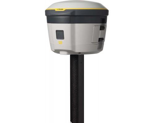 GNSS приёмник Trimble R2