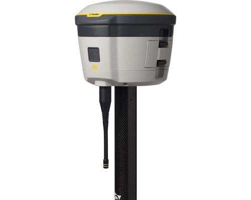 GNSS приёмник Trimble R2 UHF Rx