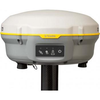 GNSS приёмник Trimble R8s База