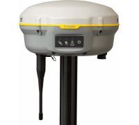 GNSS приёмник Trimble R8s (UHF) Статика