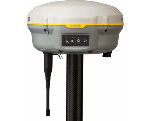 GNSS приёмник Trimble R8s (UHF) База