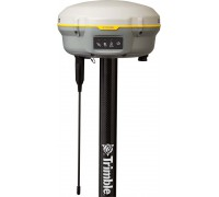 GNSS приёмник Trimble R8s (GSM) База-Ровер