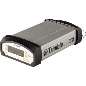GNSS приёмник Trimble R9s (UHF) База-Ровер