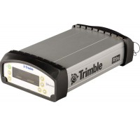 GNSS приёмник Trimble R9s (UHF) Статика