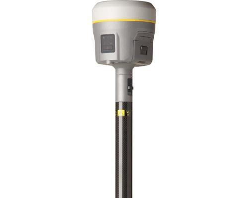 GNSS приёмник Trimble R10 LT