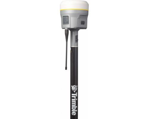 GNSS приёмник Trimble R10 UHF