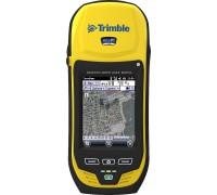 GNSS приёмник Trimble Geo 7X