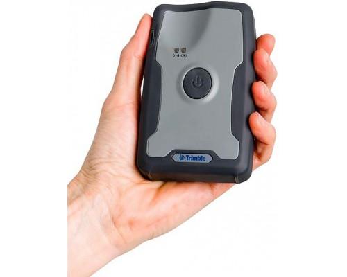GNSS приёмник Trimble R1 RTX