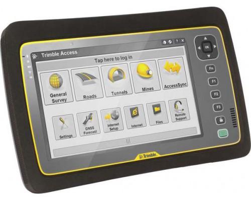 Полевой контроллер Trimble Tablet