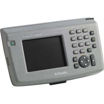 Полевой контроллер Trimble CU