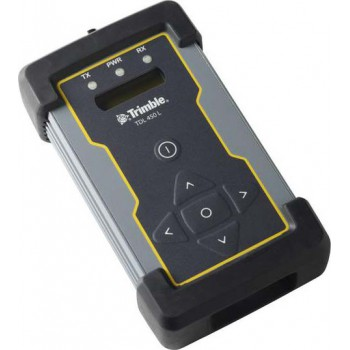 Радиомодем Trimble TDL 450L