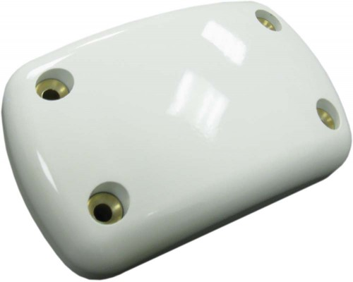 Антенна Javad AirAnt-G3T
