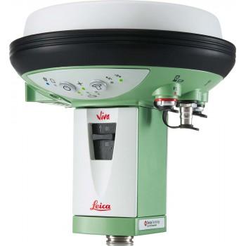 Комплект GNSS Leica GS15