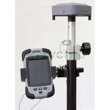 Комплект GNSS приёмника South S660 с контроллером S10