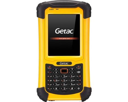 Контроллер Getac 336