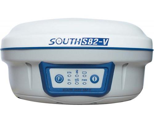 South S82-V