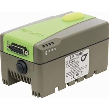 Радиомодем Javad HPT401BT с батареей