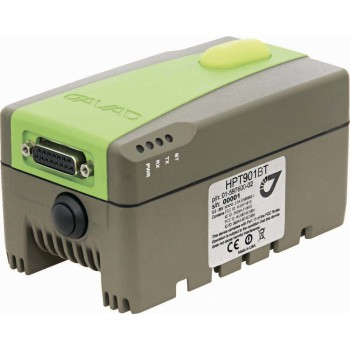 Радиомодем Javad HPT901BT с батареей
