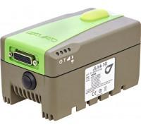 GSM модем Javad JLink 3G с батареей