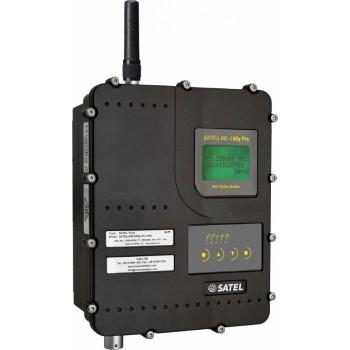 Радиомодем Satel Satelline EASy Pro 35W