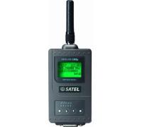 Радиомодем Satel Satelline EASy