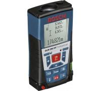 Лазерный дальномер Bosch GLM 250 VF Professional