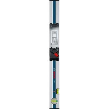 Bosch R 60 Professional