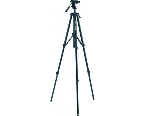 Штатив телескопический Leica TRI 100