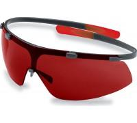 Лазерные очки красные Leica GLB30G