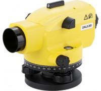 Оптический нивелир GeoMax ZAL120