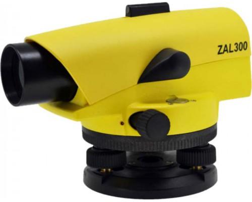 Оптический нивелир GeoMax ZAL320