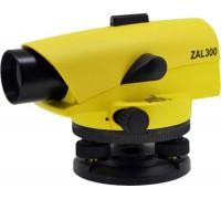 Оптический нивелир GeoMax ZAL328