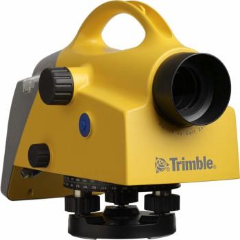 Электронный нивелир Trimble DiNi 0.7